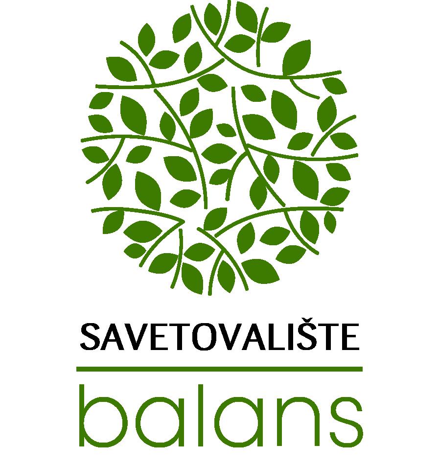 Savetovalište Balans